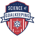 SCIENCE OF GOALKEEPING